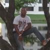 Leroy James, from Pompano Beach FL