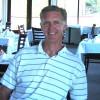 Craig Russell Facebook, Twitter & MySpace on PeekYou
