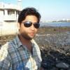 Abhishek Desai Facebook, Twitter & MySpace on PeekYou