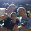 Darryn Walker Facebook, Twitter & MySpace on PeekYou