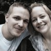 Michael Murphy Facebook, Twitter & MySpace on PeekYou