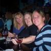 Pat Fitzpatrick Facebook, Twitter & MySpace on PeekYou