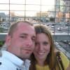 Chris Turner Facebook, Twitter & MySpace on PeekYou