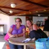 Dawn Leblanc Facebook, Twitter & MySpace on PeekYou