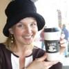 Susan Hale, from Santa Monica CA