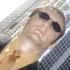 Christopher Plummer, from Bridgeport NE