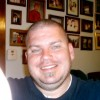 Chris Campbell, from Tacoma WA