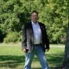 Robert Cramer, from Belleville IL