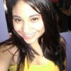 Laura Romero, from San Antonio TX