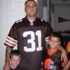 Jason Gilbert Facebook, Twitter & MySpace on PeekYou