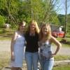 Tammy Reed Facebook, Twitter & MySpace on PeekYou