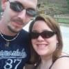 Brittany Hood Facebook, Twitter & MySpace on PeekYou