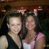 Christina Ledesma, from Gatesville TX