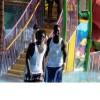 Keith Murray Facebook, Twitter & MySpace on PeekYou