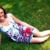 Tasha Holt Facebook, Twitter & MySpace on PeekYou