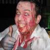 Chris Grew Facebook, Twitter & MySpace on PeekYou