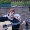 Kegan Bentley Facebook, Twitter & MySpace on PeekYou