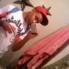Tyler Penny Facebook, Twitter & MySpace on PeekYou