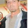 Brian Dickey, from Wayne City IL