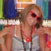 Lacey Hillis Facebook, Twitter & MySpace on PeekYou