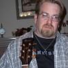 Stephen Howard, from Lubbock TX