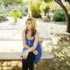 Nicole Hills Facebook, Twitter & MySpace on PeekYou