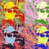 Kate Yaxley Facebook, Twitter & MySpace on PeekYou