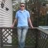 Arthur Martin, from Brookville PA