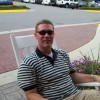 Joe Ruth, from Lexington KY