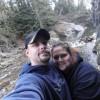 Jennifer Price Facebook, Twitter & MySpace on PeekYou
