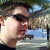 Ash Harper, from Jacksonville FL