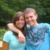 Kyle Downer Facebook, Twitter & MySpace on PeekYou