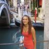 Michelle Covington Facebook, Twitter & MySpace on PeekYou