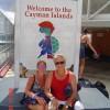 Kelly Carlton Facebook, Twitter & MySpace on PeekYou