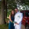 Elizabeth Eastes Facebook, Twitter & MySpace on PeekYou