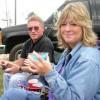 Brenda Craig, from Ellerslie GA