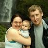 Kelly Miller Facebook, Twitter & MySpace on PeekYou
