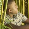 Valentine Nzvimbo Facebook, Twitter & MySpace on PeekYou