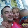 Jaime Roberts Facebook, Twitter & MySpace on PeekYou