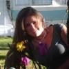 Teresa Johnson Facebook, Twitter & MySpace on PeekYou