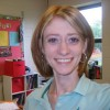 Cayci Barham, from Calhoun TN