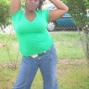 Rhonda Holloway, from Atlanta GA