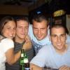 Jeffrey Howard Facebook, Twitter & MySpace on PeekYou