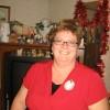Mary Bennett, from Battletown KY
