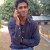 Bharat Patel Facebook, Twitter & MySpace on PeekYou