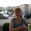Debbie Chandler Facebook, Twitter & MySpace on PeekYou
