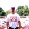 Tom Delph Facebook, Twitter & MySpace on PeekYou