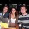 Brandon Taylor Facebook, Twitter & MySpace on PeekYou