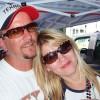 Brian Gray Facebook, Twitter & MySpace on PeekYou