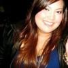 Vanessa Scott, from Hayward CA